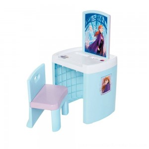 Disney Frozen 2 Pretend N' Play - SALE