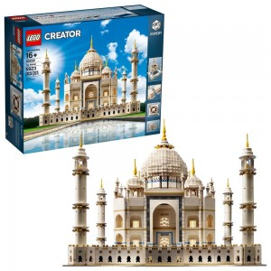 Black Friday Sale LEGO Creator Expert Taj Mahal 10256